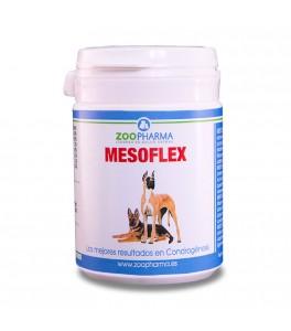MESOFLEX 60