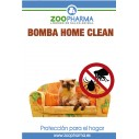 BOMBA HOME CLEAN