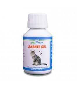 LAXANTE GEL 100ML