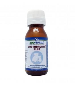 ZOO-BIOACTIVE PLUS 60 ml
