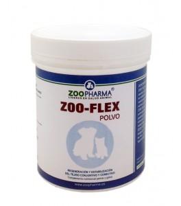 ZOO-FLEX POLVO 250gr