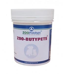ZOO-BUTYPETS 100Gr